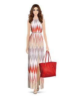 annanorm - Covet Fashion