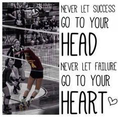 Super sport quotes volleyball coaches ideas Super sport quotes volleyball coaches ideasYou can find Volleyball quotes and more on our website.Super sport quotes vol. Volleyball Training, Volleyball Memes, Coaching Volleyball, Volleyball Pictures, Basketball Quotes, Girls Basketball, Volleyball Players, Volleyball Locker, Girls Softball