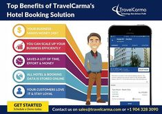 Online Hotel Reservation Software which provides hoteliers and agencies the ability to take online hotel bookings It includes a complete inventory system, customer and booking management as well as real time reports. Software Products, Hotel Reservations, Tour Operator, Opportunity, Engineering, Platform, Rooms, Range, Marketing