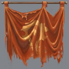 Cloth.jpg (512×512) ...@阿魔采集到材质(332图)_花瓣