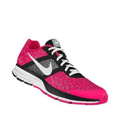 buy popular 98a15 a379d I designed this at NIKEiD