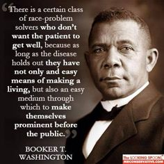 Wise words from Booker T. Wise Quotes, Quotable Quotes, Famous Quotes, Great Quotes, Motivational Quotes, Inspirational Quotes, Uplifting Quotes, Movie Quotes, Genius Quotes