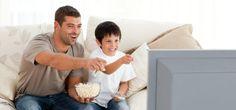 Claro TV lanza su servicio de Video On Demand con películas de estreno » Tecnews.pe