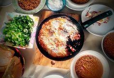 Τα κρητικά τυριά κερδίζουν συνεχώς έδαφος στο καθημερινό τραπέζι των Ελλήνων…