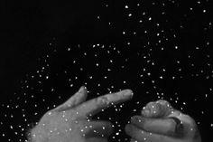 The Night Circus Ravenclaw, Chiara Bautista, His Dark Materials, A Court Of Mist And Fury, Night Circus, Rhysand, Theme Color, Sarah J Maas, Fandoms