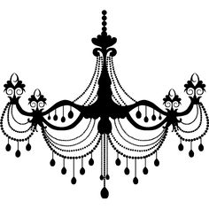 #Lampara vintage. #Vinilo decorativo Stencil Templates, Stencil Patterns, Craft Patterns, Stencils, Silhouette Clip Art, Paris Party, Modern Dollhouse, Wall Decor, Wall Art