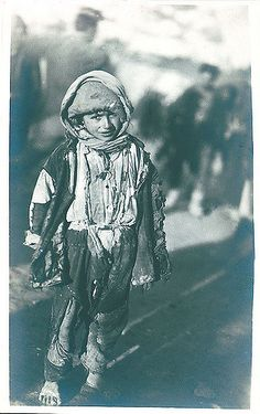 Photo from the Armenian Genocide   This image was originally…   Flickr
