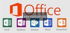 Microsoft Office 2013'ün Full Türkçe versiyonunu buradan indirebilirsiniz. #microsoft #office #2013