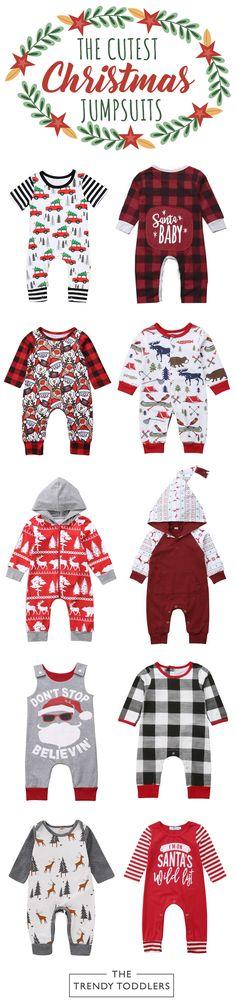 Carters NWT 6 Month Pink Scarf Reindeer Christmas Footed Fleece Pajama Girl
