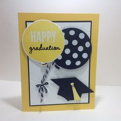 Graduation - Celebrate Today
