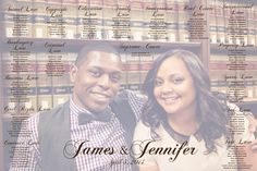 Two wonderful lawyers married. This is their reception seating chart. Wedding Seating Board, Reception Seating Chart, Table Seating, Seating Charts, Sports Wedding, Lawyers, Table Numbers, Wedding Themes, Bridal Shower