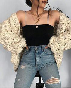 leuke kleding voor meiden