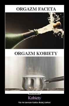 Afbeelding: Kobiety – Demotywatory.pl Texts, Lol, Humor, Stop It, Cheer, Ha Ha, Funny Humor, Lifting Humor, Humour
