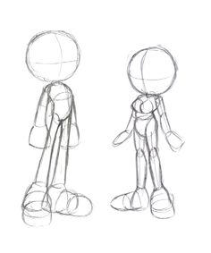 How To Draw Sonic Base Image Gallery - Photonesta
