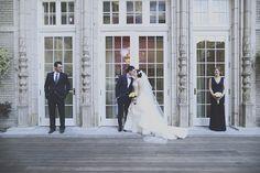 mariage-ritz-carlton-montreal-isabelle-paille-photographie61