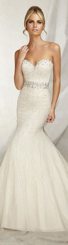 #wedding #weddingideas #weddings #weddingdresses #weddingdress #bridaldress #bridaldresses