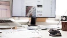 Social Media Manager: Diese 10 Anforderungen stellen Unternehmen an euch 2017