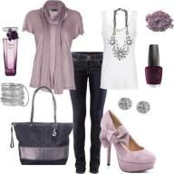 Outfits (89)