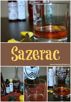 Non alcoholic drinks, Alcoholic drinks and Non alcoholic on Pinterest