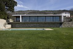 Casa Afife,© Luis Ferreira Alves