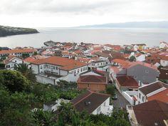 Vila das Velas, Sao Jorge, Azores http://www.marialanguages.com/media/learnportuguese.shtml