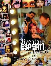 diventare esperti di trucco By Stefano Anselmo Make Up, Hairstyles, Baseball Cards, Books, Beauty, Haircuts, Hairdos, Libros, Hair Makeup