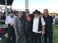 Ronnie Earl & the (Original) Broadcasters