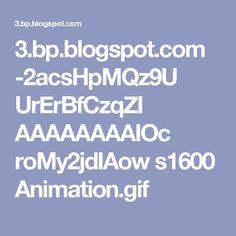 3.bp.blogspot.com -2acsHpMQz9U UrErBfCzqZI AAAAAAAAIOc roMy2jdIAow s1600 Animation.gif