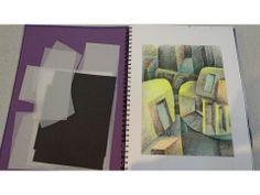LU Sketchbook21