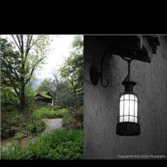 Amanfayun resort in hangzhou  China  http://www.amanresorts.com/amanfayun/home.aspx