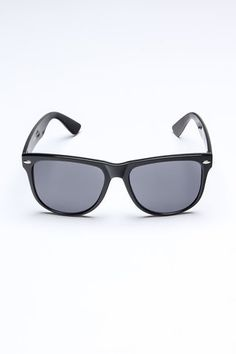 Ray-bands, prefect for those summers days on the beach!
