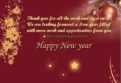 happy new year 2018 wishes greetings for friends family merry christmas happy new year 2018 wishes greetings images