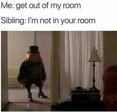 Sibling Memes - Use these funny sibling images to troll your brothers and sisters or share sibling day memes. Enjoy these fun memes about siblings. Funny Shit, Crazy Funny Memes, Really Funny Memes, Stupid Memes, Funny Relatable Memes, Haha Funny, Funny Jokes, Happy Memes, Crazy Humor