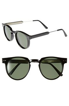 Spitfire 50mm Optical Glasses available at #Nordstrom