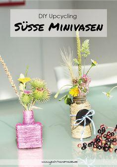 Beautiful DIY Lavendel Dufts ckchen n hen Dufts ckchen Lavendel und Anleitungen
