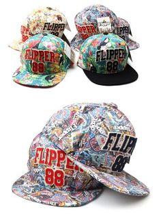 b288a95586b0b Men s Cotton Baseball Caps