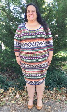 dia-and-co-november-2016-dress