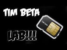 #timbeta #betalab sigo de volta. quero ser beta lab!
