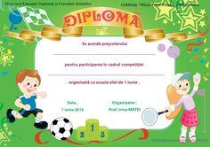 Diploma-semipersonalizata-S1003.jpg (800×566)