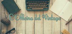 Vintage Academy, passione e rinascita d'arti e mestieri made in vintage Si celebra a Roma con un evento speciale la nascita della Vintage Academy, un progetto che nasce dalla passione di Alessia Melzer che negli ultimi anni ha fatto del vintage e del retrò, sua passione da tempo, un vero e proprio lavoro. La Vintage...