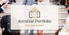 Aventine Portfolio - Photography