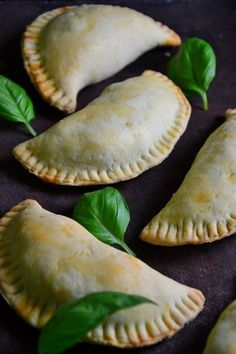 Pierogi, Food And Drink, Lunch, Bread, Vegan, Cooking, Recipes, Foods, Diet