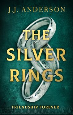 Buy The Silver Rings by J. Anderson and Read this Book on Kobo's Free Apps. Discover Kobo's Vast Collection of Ebooks and Audiobooks Today - Over 4 Million Titles! New Books, Audiobooks, Novels, This Book, Silver Rings, Reading, Free Apps, Amazon, Collection
