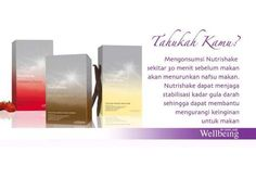 Lose weight in healthy. HALAL and good nutrition from egg, bean and whey. Wanna?? just invite my pin 25E3A031: #YudhiArya