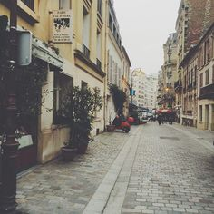 Whichever is worth more  #Paris #dilandaperancis
