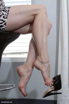 Pantyhose ass pussy stockings dildo