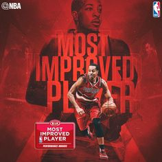 Super ideas for basket ball ilustration posts Sports Images, Sports Art, Sports Posters, Graphic Design Posters, Graphic Design Inspiration, Sports Advertising, Identity, Image Digital, Sports Graphics