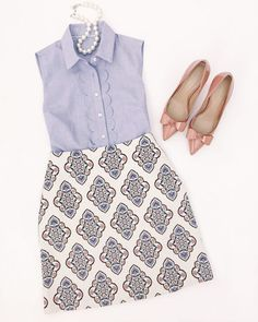 classy summer work outfits business casual banana republic asos petites