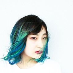 WEBSTA @ hairmake310 - #hairmake310 #hairstyle #haircolor #マニックパニック
