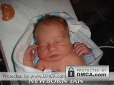 This precious baby boy reacted to the Hep. B vaccine and passed away after 47 days of life.